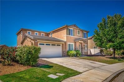 39299 Gainsborough Drive, Palmdale, CA 93551 - MLS#: SR19228927