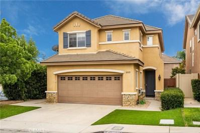 30319 Cedar Oak Lane, Castaic, CA 91384 - MLS#: SR19230460