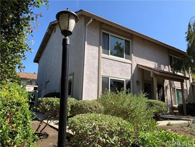 581 Rio Grande Circle, Thousand Oaks, CA 91360 - MLS#: SR19233571