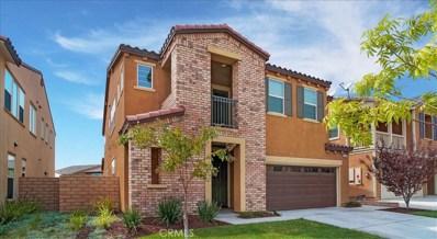 27341 Ellery Place, Saugus, CA 91350 - MLS#: SR19233869