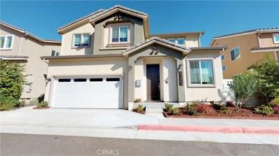 19725 Corbin Lane, Winnetka, CA 91306 - MLS#: SR19234943
