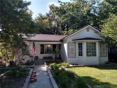 10639 Whitegate Avenue, Sunland, CA 91040 - MLS#: SR19235314