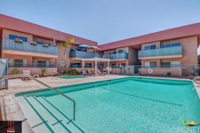 400 N Sunrise Way UNIT 138, Palm Springs, CA 92262 - MLS#: SR19235369