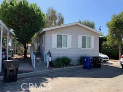 15300 Brand Blvd-#1 Kathy Ln, Mission Hills (San Fernando), CA 91345 - MLS#: SR19236282