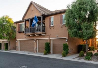 19572 Laroda Lane, Saugus, CA 91350 - #: SR19236650