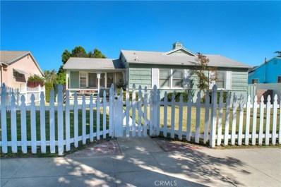 9730 Hayvenhurst Avenue, Northridge, CA 91343 - MLS#: SR19236975