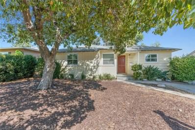 360 Vine Avenue, Upland, CA 91786 - MLS#: SR19237314
