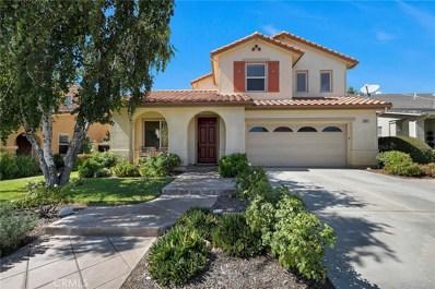 30073 Cambridge Avenue, Castaic, CA 91384 - MLS#: SR19239139