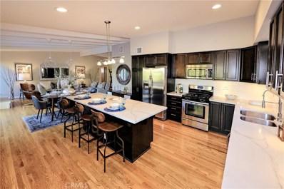 5932 Babbitt Avenue, Encino, CA 91316 - MLS#: SR19239193