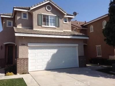 30266 Cedar Oak Lane, Castaic, CA 91384 - MLS#: SR19239360