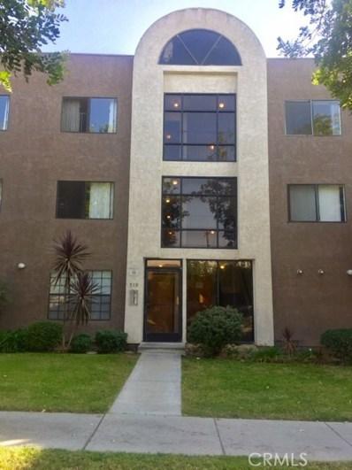 518 Oak Street UNIT 2, Glendale, CA 91204 - #: SR19240529
