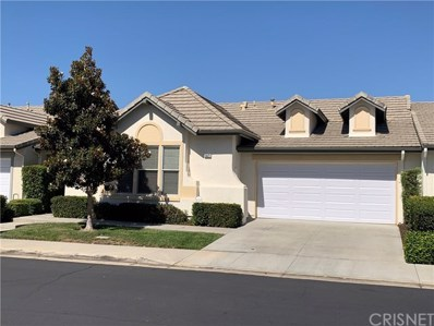5621 Daisy Street, Simi Valley, CA 93063 - MLS#: SR19240711