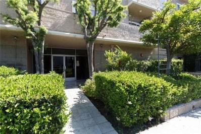 14607 Erwin Street UNIT 205, Van Nuys, CA 91411 - MLS#: SR19240765