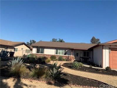2835 Corydon Avenue, Norco, CA 92860 - MLS#: SR19241669