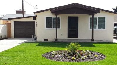9338 Maple Street, Bellflower, CA 90706 - MLS#: SR19243226