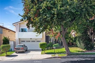 10207 Canby Avenue, Northridge, CA 91325 - MLS#: SR19243409
