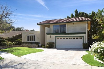 9909 Nevada Avenue, Chatsworth, CA 91311 - MLS#: SR19244534