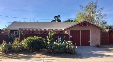 17446 Cohasset Street, Lake Balboa, CA 91406 - MLS#: SR19245087