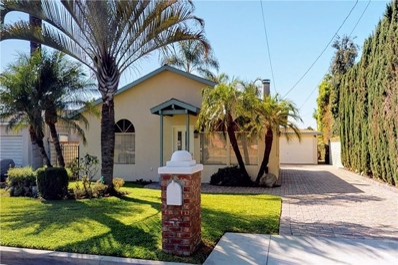845 Random Lane, Duarte, CA 91010 - MLS#: SR19245325