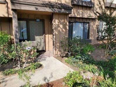 9757 Reseda Boulevard UNIT 69, Northridge, CA 91324 - MLS#: SR19245431