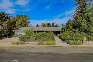 20431 Germain Street, Chatsworth, CA 91311 - MLS#: SR19246012