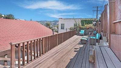 422 W Avenue 37, Los Angeles, CA 90065 - MLS#: SR19246068