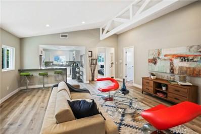 3355 Holyoke Drive, Glassell Park, CA 90065 - MLS#: SR19246818