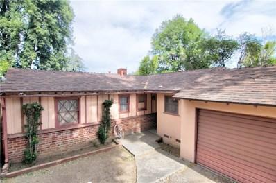 23129 Friar Street, Woodland Hills, CA 91367 - MLS#: SR19247346