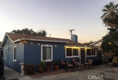 13733 Pinney Street, Pacoima, CA 91331 - MLS#: SR19247655
