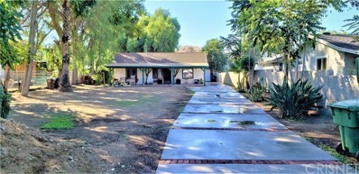 10420 La Tuna Canyon Road, Sun Valley, CA 91352 - MLS#: SR19247670
