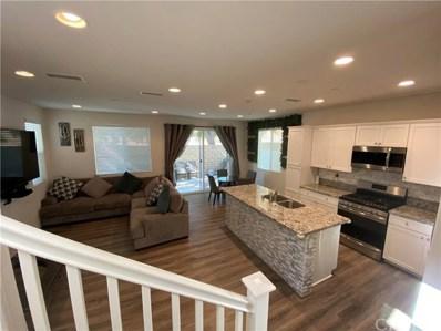 8551 N Walnut Way, West Hills, CA 91304 - MLS#: SR19248064