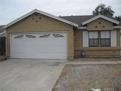 2836 E Avenue S E, Palmdale, CA 93550 - MLS#: SR19248656