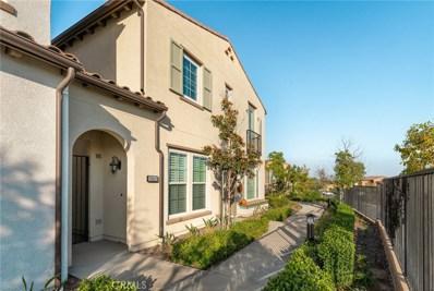 20312 Paseo Del Campo, Porter Ranch, CA 91326 - MLS#: SR19248757