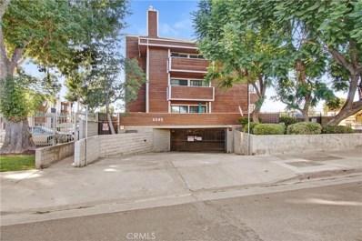 6545 Reseda Boulevard UNIT 17, Reseda, CA 91335 - MLS#: SR19249514