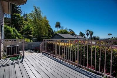 2274 Edendale Place, Silver Lake, CA 90039 - MLS#: SR19249783