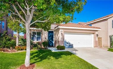 28119 Springvale Lane, Castaic, CA 91384 - MLS#: SR19250305