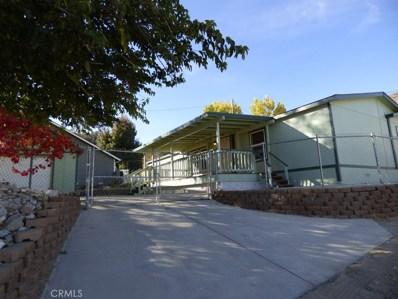 917 Woodrow Way, Frazier Park, CA 93225 - MLS#: SR19250456
