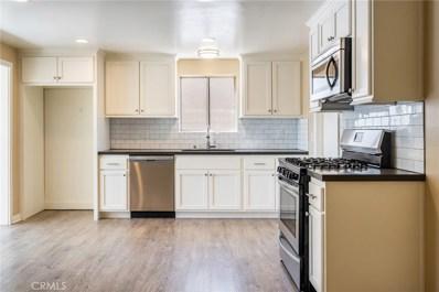3204 E Levelglen Drive, West Covina, CA 91792 - MLS#: SR19251048