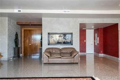 1333 S Beverly Glen Boulevard UNIT 402, Los Angeles, CA 90024 - MLS#: SR19251050