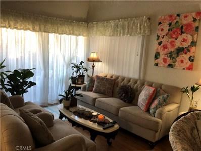 8333 COLUMBUS Avenue UNIT 3, North Hills, CA 91343 - MLS#: SR19251416