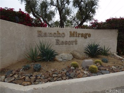 34420 Denise Way, Rancho Mirage, CA 92270 - MLS#: SR19252086
