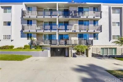 847 5th Street UNIT 208, Santa Monica, CA 90403 - MLS#: SR19253576