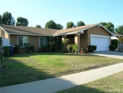 10615 Collett Avenue, Granada Hills, CA 91344 - MLS#: SR19254675