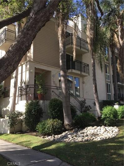 1885 Veteran Avenue UNIT 208, Los Angeles, CA 90025 - MLS#: SR19255438