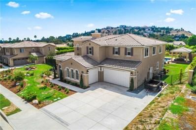 9619 Baden Avenue, Chatsworth, CA 91311 - MLS#: SR19255500