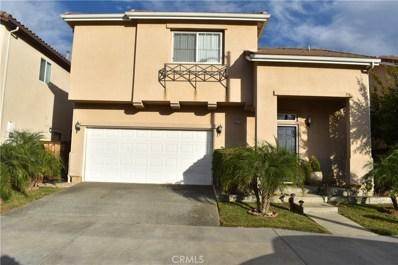 9076 Sylmar Avenue, Panorama City, CA 91402 - MLS#: SR19256934
