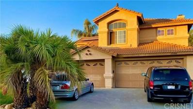 25086 Calle Viejo, Murrieta, CA 92563 - MLS#: SR19257991