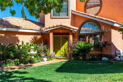 37462 Kimberly Lane, Palmdale, CA 93550 - MLS#: SR19258076