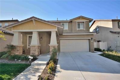 670 Whalen Way, Oxnard, CA 93036 - MLS#: SR19258551