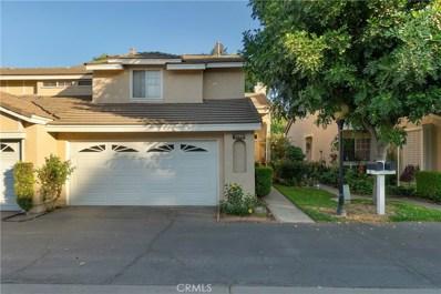 3592 Meadowlark Street, El Monte, CA 91732 - MLS#: SR19259050